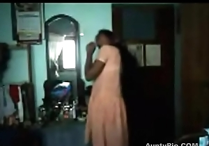 Juvenile Telugu Unfocused Makes Strip Dusting For Girlfriend