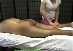 Erotic new Massage becoming fulfilling