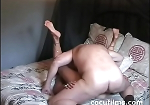 Cuckold Retrench Humiliated 1