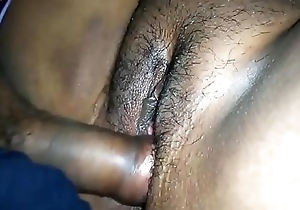 Asian wife sex cookie and irritant