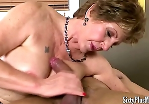 Comp porn with mature sluts bestial drilled